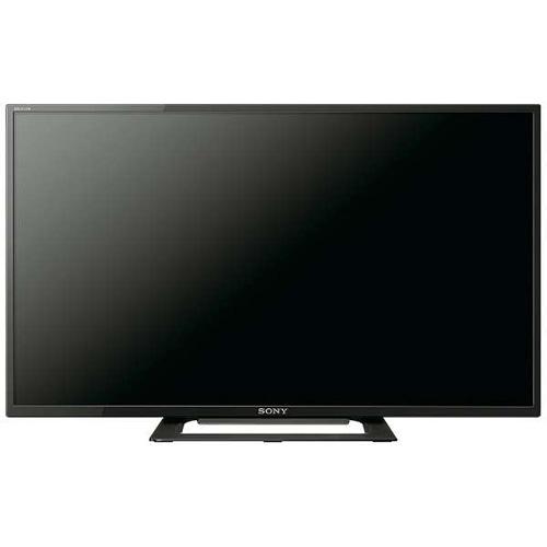 ソニー KJ-32W500E(ブラック) W500Eシリーズ 液晶テレビ 32V型