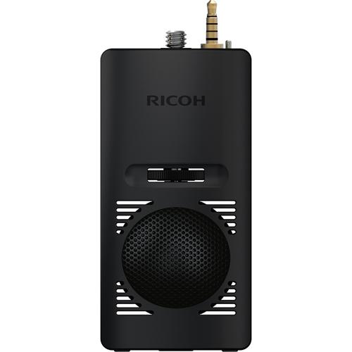 リコー TA-1 3Dマイクロフォン