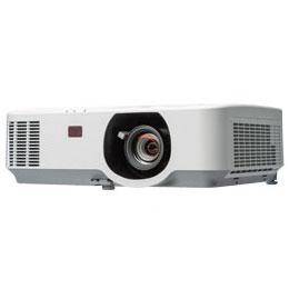 優れた品質 NEC NP-P604XJL ViewLight 液晶プロジェクター 6000lm XGA, chemy E junto 740bae7f