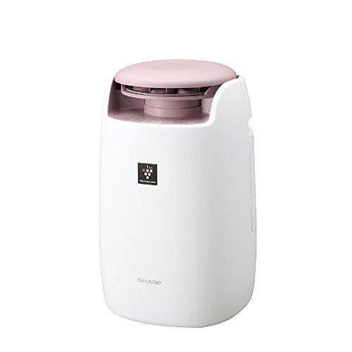 【長期保証付】シャープ UD-AF1-W(ホワイト系) プラズマクラスター7000 ふとん乾燥機 乾燥マット不要