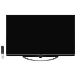 【設置+リサイクル】シャープ 4T-C55AJ1 AQUOS(アクオス) 4K液晶テレビ 55V型