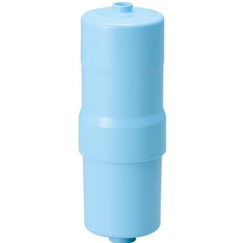 国内正規品 期間限定特価品 在庫あり 14時までの注文で当日出荷可能 パナソニック 還元水素水生成器用カートリッジ TKHS92C1