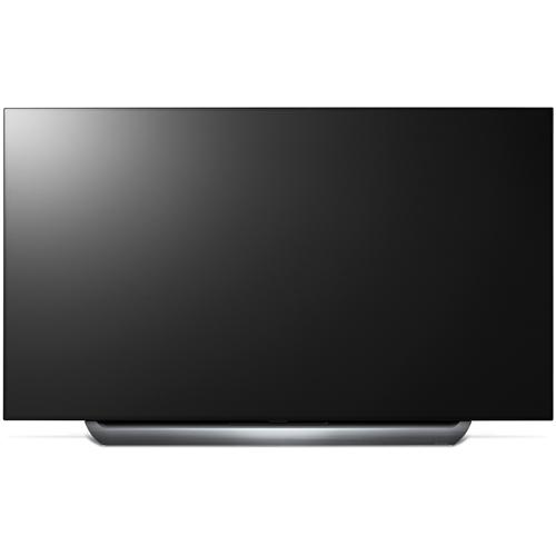 【長期保証付】LGエレクトロニクス OLED55C8PJA 4K有機ELテレビ 55V型 HDR対応