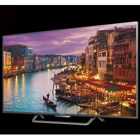 【設置+リサイクル+長期保証】日立 L49-ZP5 ZP5シリーズ 4K液晶テレビ 49V型 HDR対応
