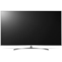 【設置】LGエレクトロニクス 49UK7500PJA 4K液晶テレビ