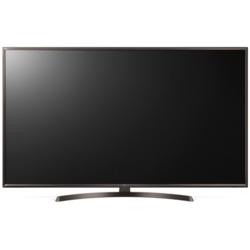 【設置】LGエレクトロニクス 49UK6300PJF 4K液晶テレビ