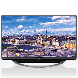 【長期保証付】シャープ 4T-C40AJ1 AQUOS AJ1 4K液晶テレビ 40V型 HDR対応