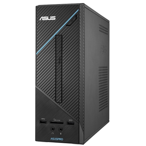 ASUS D320SF-I37100 ASUSPRO D320SF 本体のみ Core i3-7100搭載