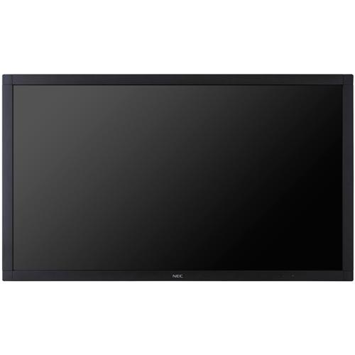 【長期保証付】NEC LCD-V484-T 48型ワイド 液晶ディスプレイ