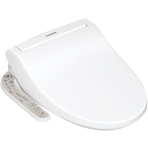 【設置】パナソニック DL-EMX20-WS(ホワイト) ビューティ・トワレ 貯湯式 温水洗浄便座