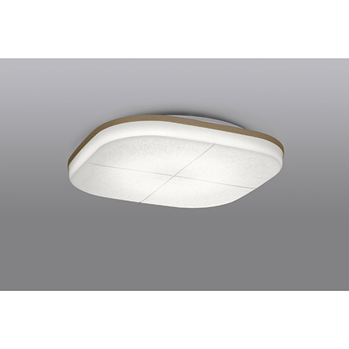 【長期保証付】日立 LEC-CH1220CJ LEDシーリングライト 調光・調色タイプ ~12畳 リモコン付