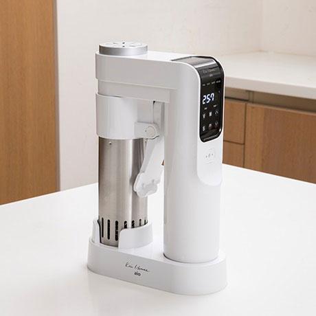 貝印 DK-5129 Kai House 低温調理器 The Sousvide Machine DK5129W
