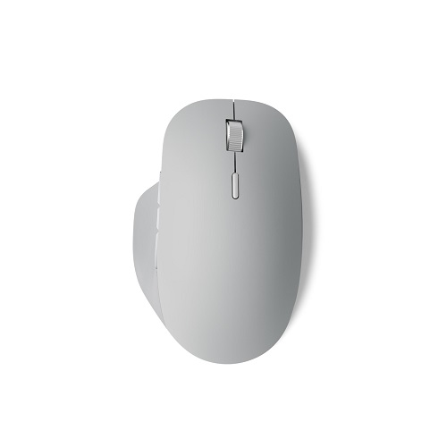マイクロソフト Surface プレシジョン マウス FTW00007