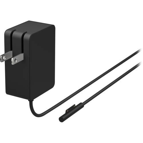 着後レビューで SALENEW大人気! 送料無料 在庫あり 14時までの注文で当日出荷可能 マイクロソフト Surface 24W KVG-00007 電源アダプター