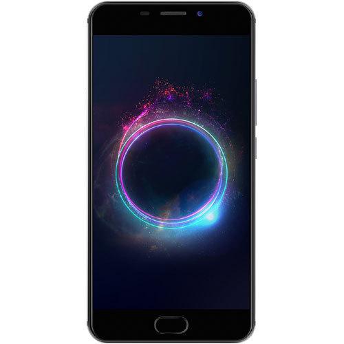 MAYA SYSTEM G1701-GB(グラファイトブラック) jetfon(ジェットフォン) 4GB/64GB SIMフリー