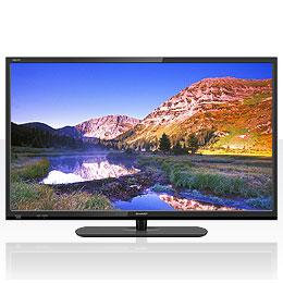 【設置+リサイクル+長期保証】シャープ 2T-C32AE1 ハイビジョン液晶テレビ 32V型