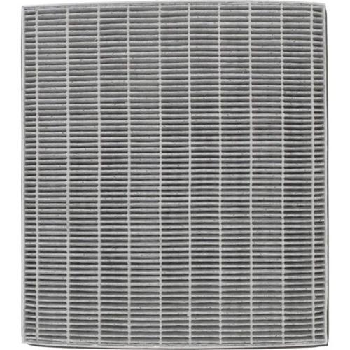 在庫あり 商品 14時までの注文で当日出荷可能 アイリスオーヤマ 人気の定番 空気清浄機能付除湿機 集塵フィルター DCE-120HF