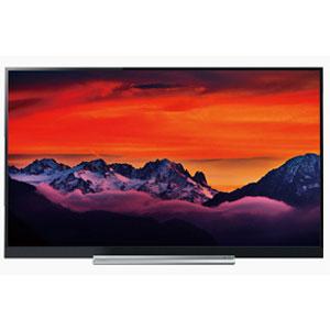 【設置+リサイクル+長期保証】東芝 55Z720X BS/CS 4K内蔵 4K液晶テレビ 55V型