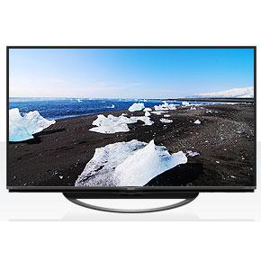 【設置+リサイクル+長期保証】シャープ 4T-C50AN1 4K液晶テレビ AQUOS(アクオス) 50V型