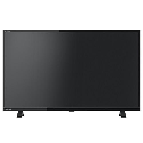 【設置+長期保証】東芝 32S24 REGZA レグザ 液晶テレビ HD 32V型