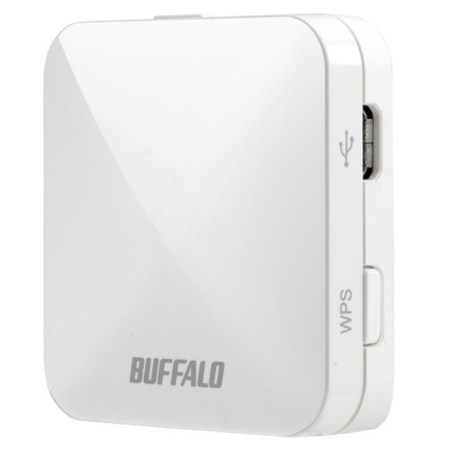 <title>在庫あり 14時までの注文で当日出荷可能 バッファロー WMR433W2WH ホワイト 期間限定送料無料 AirStation 11ac対応 Wi-Fiルーター</title>
