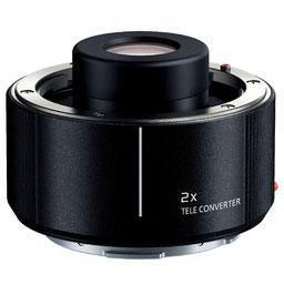 国内配送 パナソニック Dmw Stc デジタルカメラ交換レンズ用テレコンバーター ecカレント Rsudtugukoja Com