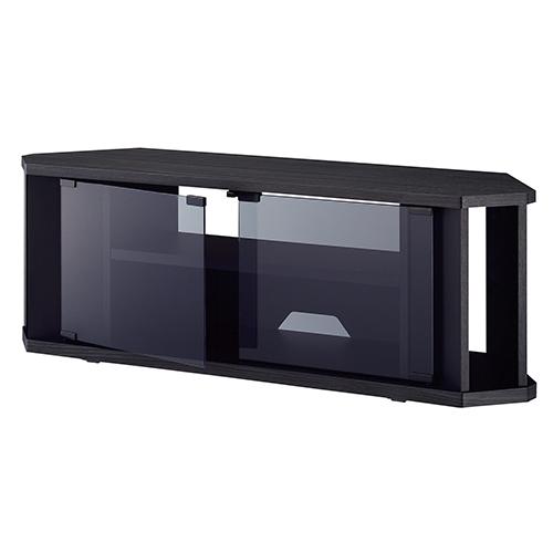 ハヤミ工産 TV-KG1000 グレーアッシュ木目 テレビ台 開店記念セール 人気商品 32v~43v型対応