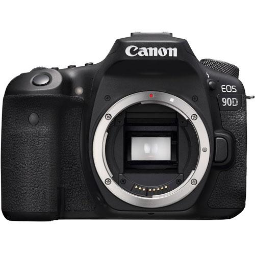 新作販売 在庫あり 14時までの注文で当日出荷可能 CANON 注文後の変更キャンセル返品 90D EOS ボディ