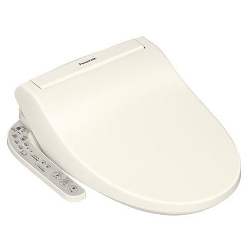 【設置】パナソニック DL-ENX20-CP(パステルアイボリー) 貯湯式 温水洗浄便座 オート脱臭 ビューティ・トワレ