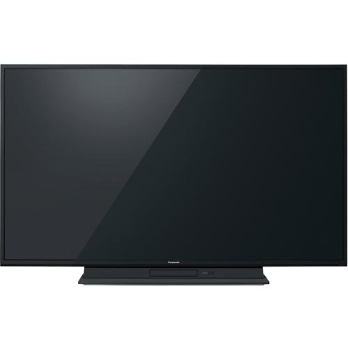 【設置+リサイクル(別途料金)】パナソニック TH-49GR770 VIERA 4Kダブルチューナー・HDDBDドライブ内蔵液晶テレビ 49V型