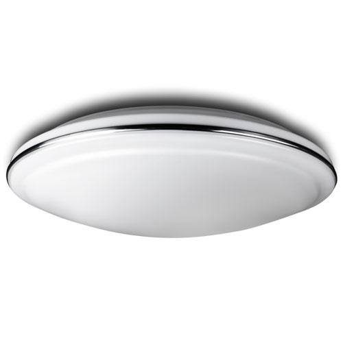 東芝 NLEH08003A-LC シーリングライト 調光・調色タイプ ~8畳 リモコン付