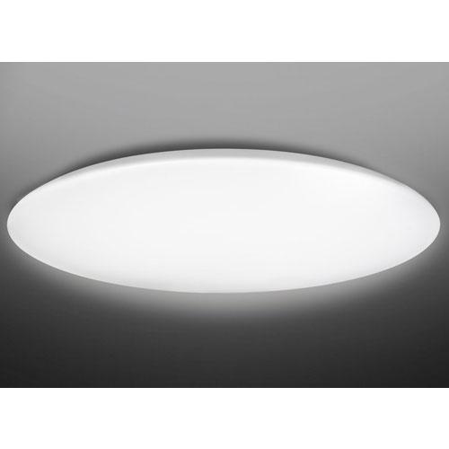 【長期保証付】東芝 NLEH08010A-LC シーリングライト 調光・調色タイプ ~8畳 リモコン付