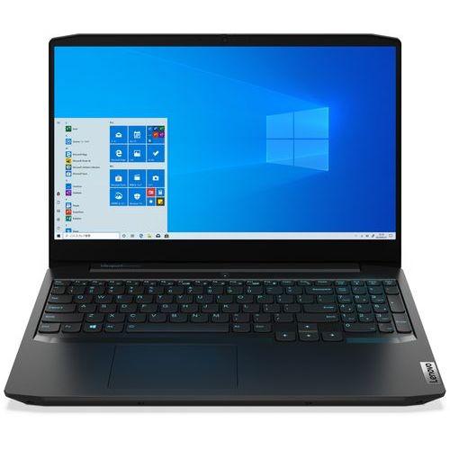 <title>在庫あり 14時までの注文で当日出荷可能 Lenovo 81Y40052JP IdeaPad キャンペーンもお見逃しなく Gaming 350i 15.6型 Core i5 8GB 256GB+1TB GTX1650</title>