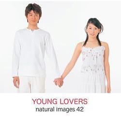 【クーポン対象外】 マイザ natural images Vol.42 LOVERS Vol.42 YOUNG images LOVERS, 美味しいお肉をお届け!大久保商店:99def699 --- bungsu.net