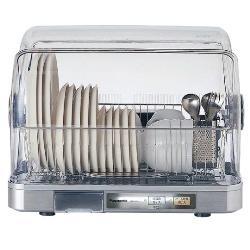 【長期保証付】パナソニック FD-S35T4-X(ステンレス) 食器乾燥機 6人用