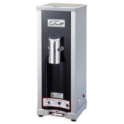 カリタ ニューカットミル 業務用電動コーヒーミル