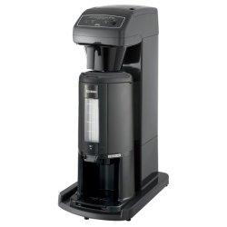 カリタ ET-450N 業務用コーヒーマシン 約12杯分