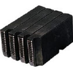 レッキス工業 S25ACHSS25A 自動切上チェーザ S25ACHSS25A