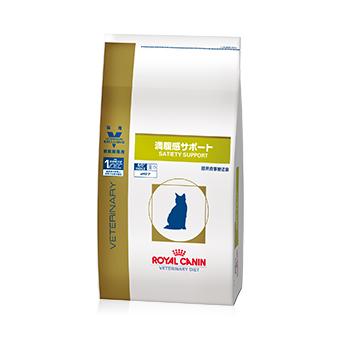 【療法食】【猫用】 ロイヤルカナン 満腹感サポート ドライ 3.5kg