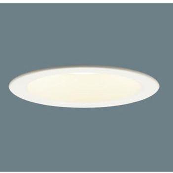 LSEB9502LE1 パナソニック 天井埋込型 LED 定番スタイル 電球色 拡散タイプ 好評受付中 埋込穴φ100 在庫有即納 ダウンライト
