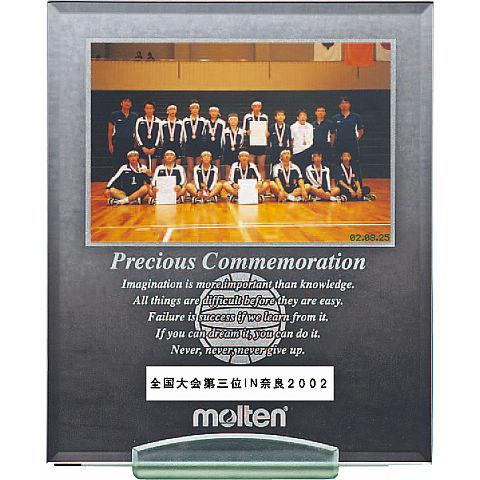 モルテン 記念品 新入荷 流行 メモリアルパブミラーバレー 激安特価品 molten 2000 バレー MPMSV
