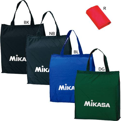 ミカサ レジャーバッグ mikasa セール バック 900 BA21 サイズ:42×37×14cm ギフト