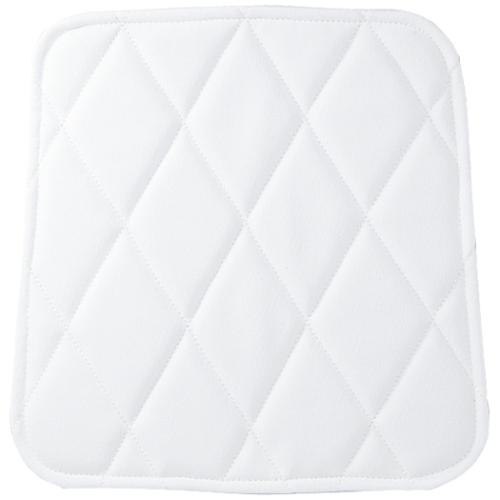 ミズノ 野球 ベースボール ウエアアクセサリー 激安挑戦中 mizuno ヒップパッド 52ZB00300 大 ホワイト 入手困難