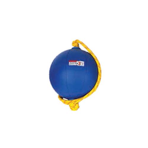 ニシ 日本最大級の品揃え トレーニング用品 25%OFF スウィングメディシンボール 3kg T5913 t5913 nishi swing ブルー medicine