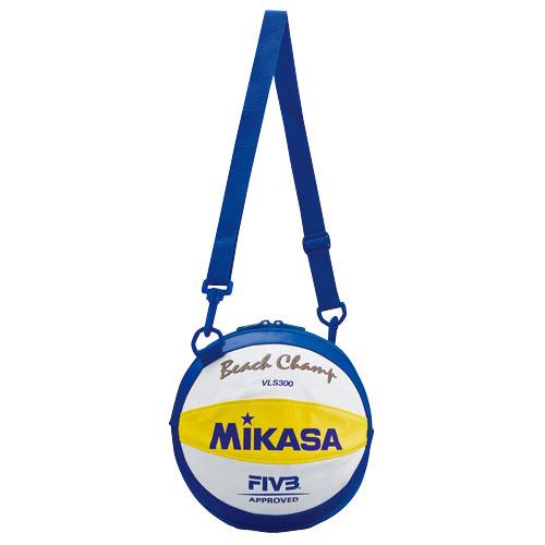 ミカサ ボールバッグ ビーチバレーボール 1個用 在庫処分 mikasa BV1B 国内即発送 2000