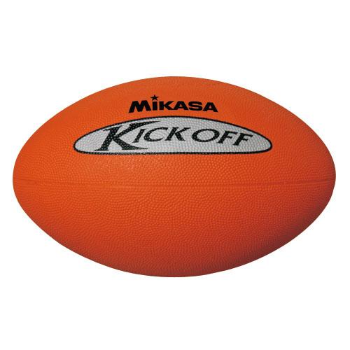 ミカサ ラグビーフットボール mikasa RAG 3200 贈物 40%OFFの激安セール