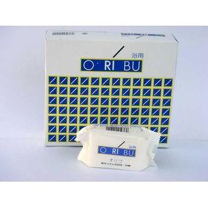 価格 交渉 送料無料 第一種固型石鹸 オリブ浴用 デポー 10個入 1箱