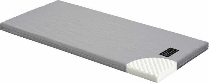 パラマウントベッド インタイム1000INTIME 1000シリーズ専用ベッドマットレスセミシングル(91幅)シリーズ専用 マットレス カルムライト RM-E251