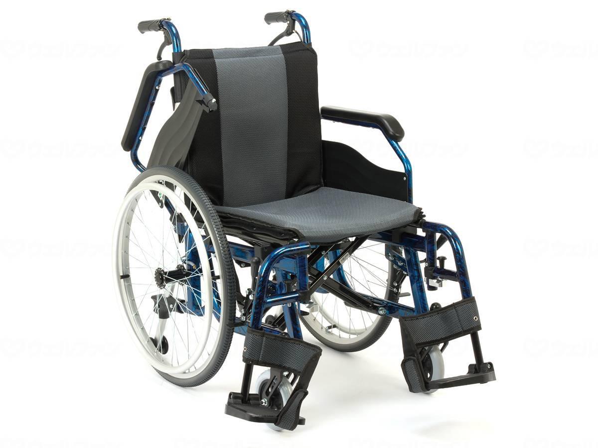 【非課税商品】飛翔車いす 翔 CHE-N1多機能車椅子送料無料/メーカ直送