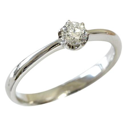 【中央宝石研究所ソーティング付】 プラチナ リング ダイヤモンド リング 0.2ctアップ エンゲージリング 婚約指輪 ブライダル F-G、SI、GOOD品質※ご希望のグレードがございましたらお問い合わせ下さいませ!
